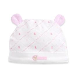 新經典帽子(冰紗)