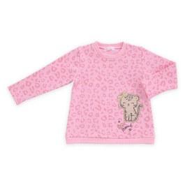 粉紅豹上衣
