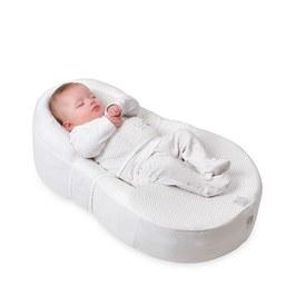 子宮舒眠睡窩