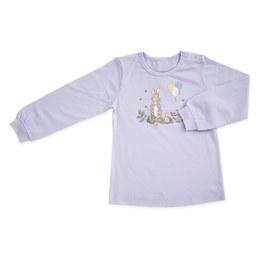 官網獨賣款|功能布側開衫(鋅纖維)