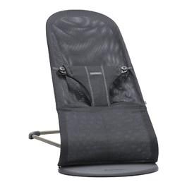 BABYBJORN 柔軟透氣彈彈椅