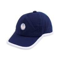 夏威夷棒球帽(撥水功能)