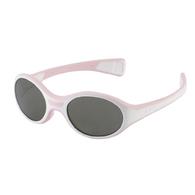 寶寶太陽眼鏡(18個月以上適用)