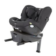 i-Spin Safe™ 0-4歲後向式旋轉汽座