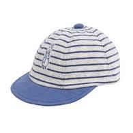 夏日比得東京帽