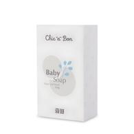 嬰兒香皂110g
